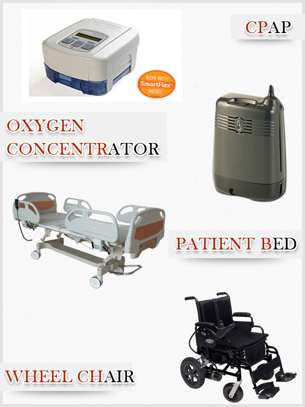 Now available - latest oxygen concentrator from Medicare International. We bring you Aircep oxygen concentrators and other brands for home delivery in Delhi and other states in India.